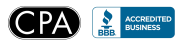 Certified Public Accountant - Better Business Bureau